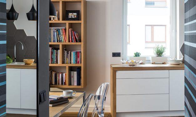 Ile kosztuje i czy warto korzystać z usług architekta wnętrz?