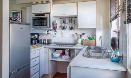 Ile kosztuje wykończenie 2 pokojowego mieszkania ?
