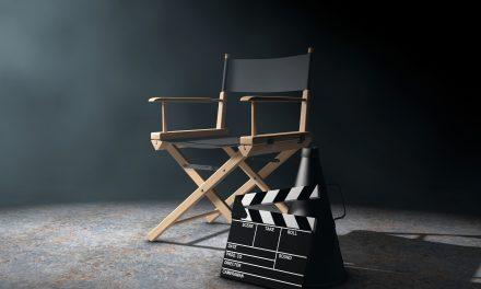 W jaki sposób wycenić pracę filmowca?