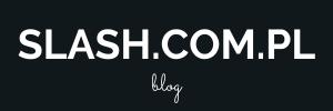slash.com.pl
