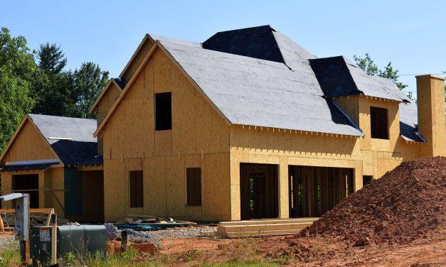 Ile kosztuje pozwolenie na budowę domu i jak długo jest ważne?