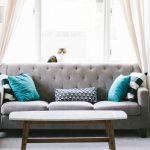 Mieszkanie w stylu skandynawskim – warto?