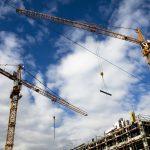 Jak zachować równowagę konstrukcji lub gruntu?