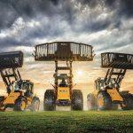 Dlaczego maszyny rolnicze JCB są tak popularnym wyborem wśród polskich rolników?